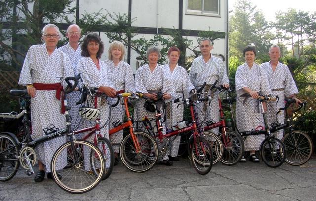 Tokyo-Fuji-Kyoto-07%20113.jpg