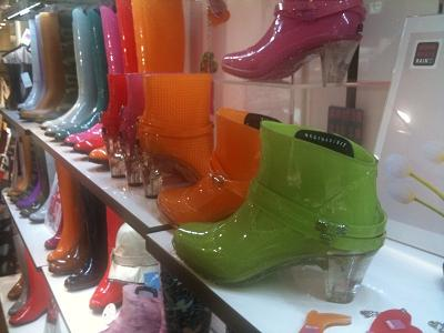 rainboots2.jpg